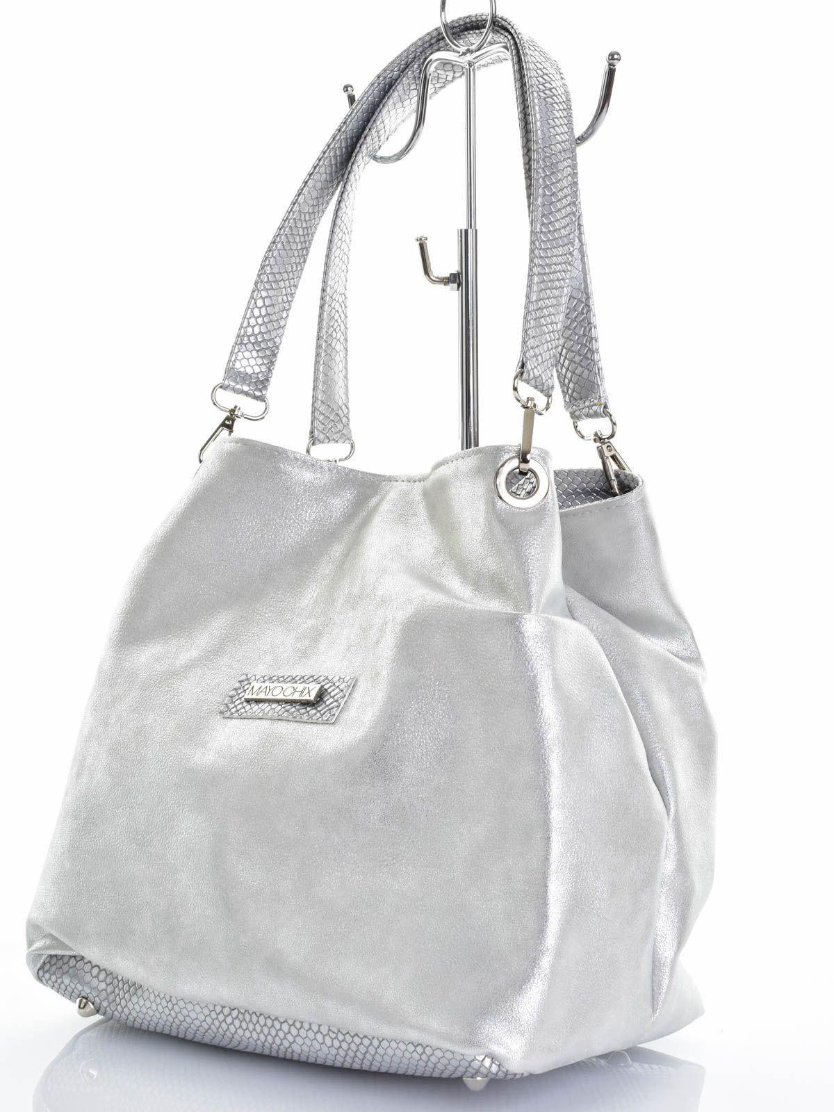 12d49188d410 Mayo Chix női táska LERICI | Markasbolt.hu Hivatalos Mayo Chix ...