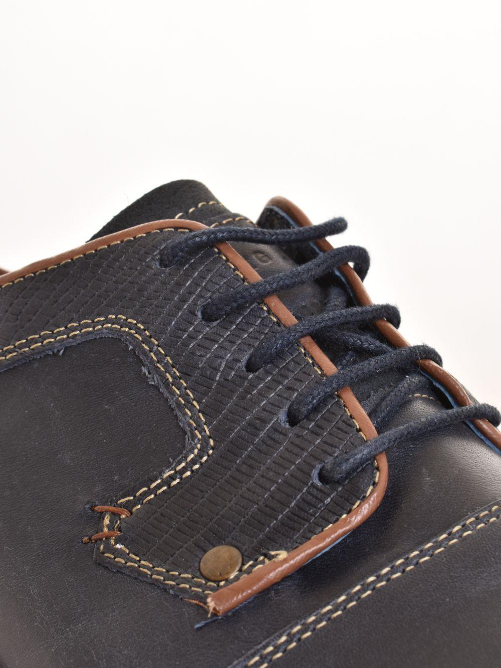 ... Mustang férfi alkalmi cipő 98477d6e7d