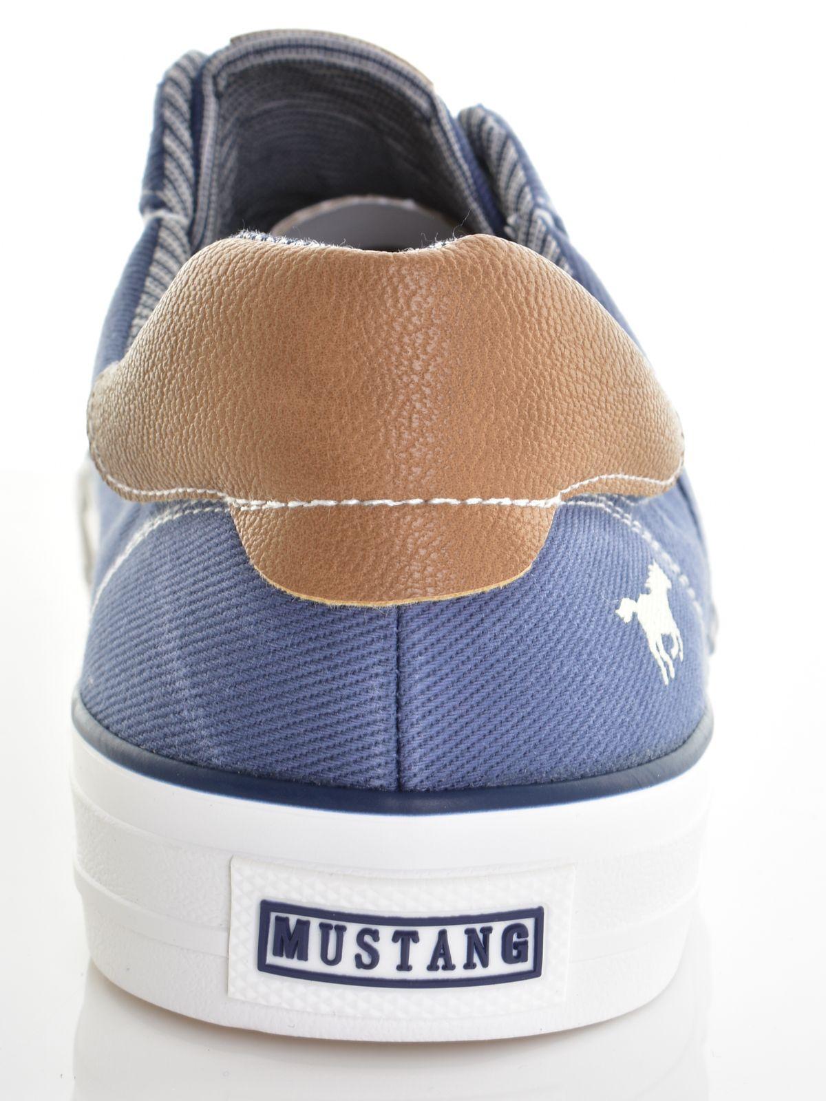 Mustang férfi cipő · Mustang férfi cipő ... d2bfbc42ba