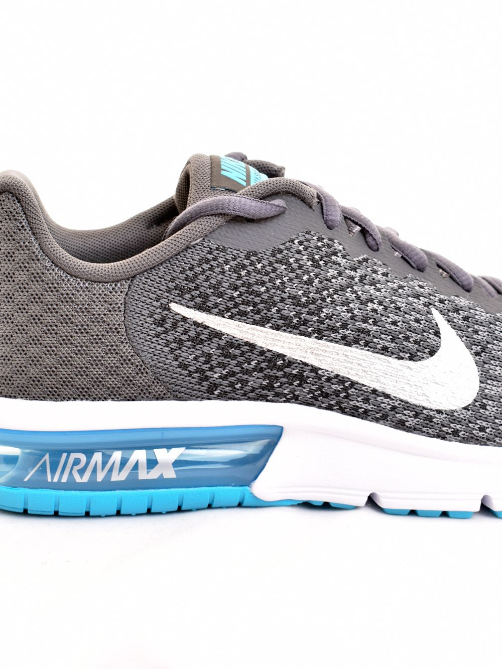 ... NIKE AIR MAX SEQUENT 2 férfi cipő bd97710ec9