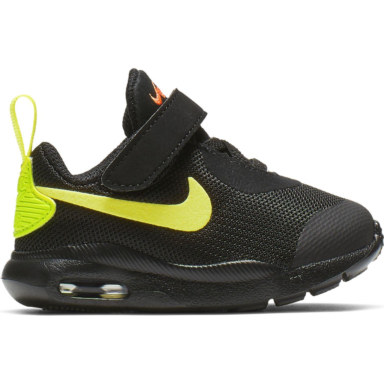 Akciós   Nike bébi fiú cipő AIR MAX OKETO (TDV)   Markasbolt