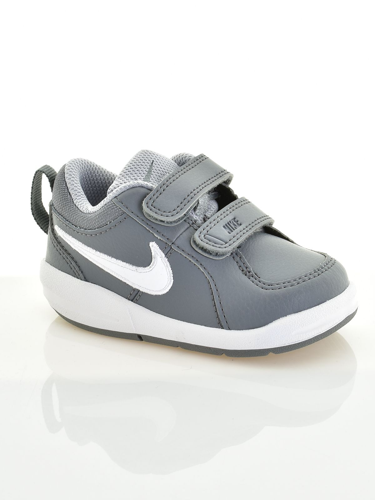 Nike bébi fiú cipő PICO 4 (TDV) ... bb9a9f24c4