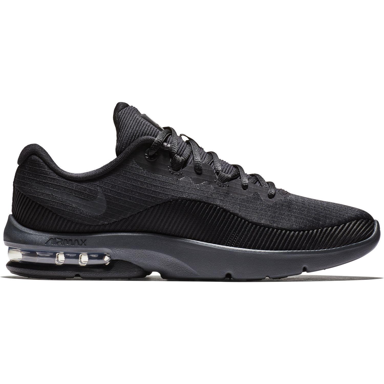Akciós | NIKE AIR MAX ADVANTAGE férfi cipő | Markasbolt.hu
