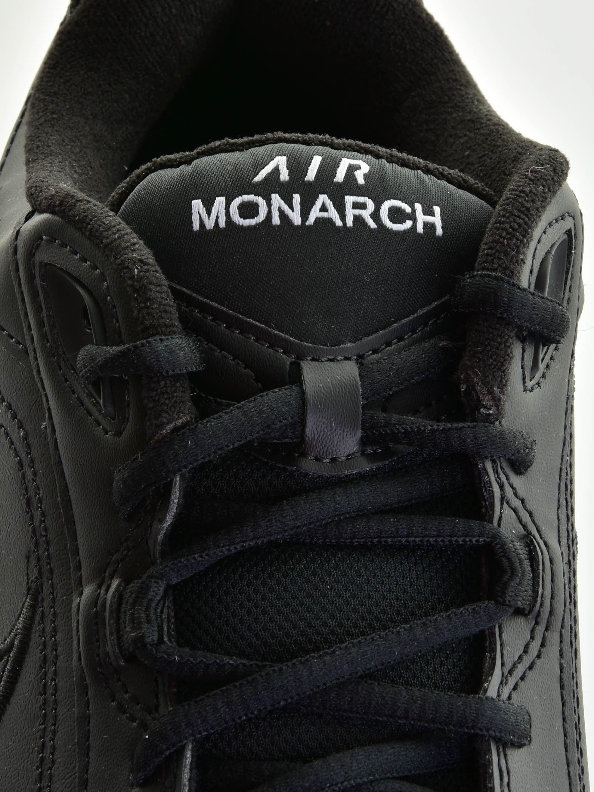 fa260fb9bf5a Nike férfi cipő Air Monarch IV Training Shoe | Markasbolt.hu ...