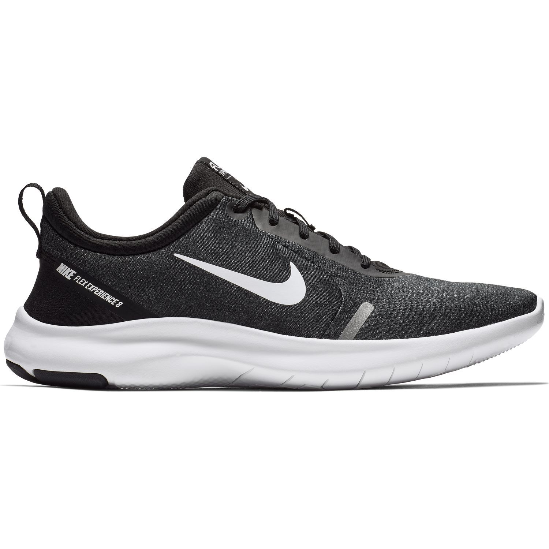 946c41dc1c Nike férfi cipő FLEX EXPERIENCE RN 8   Markasbolt.hu Hivatalos NIKE ...