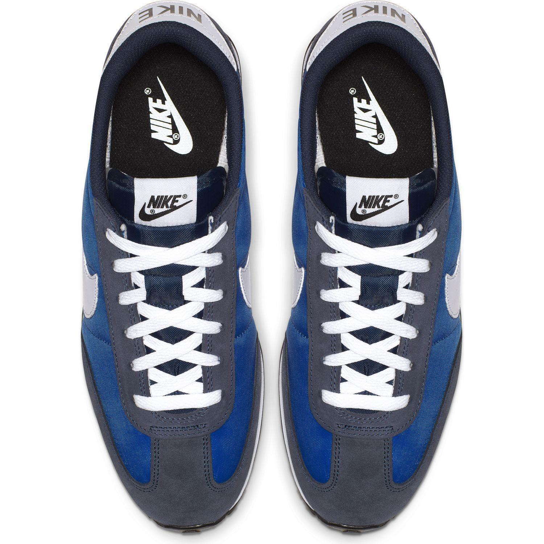 cipő Nike Mach Runner M 303992 414