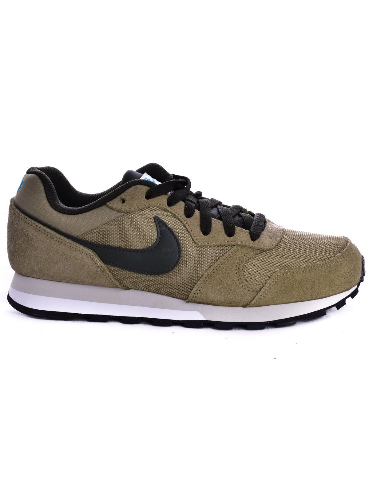 Nike férfi cipő MD Runner 2 Shoe ... 9a802d4746