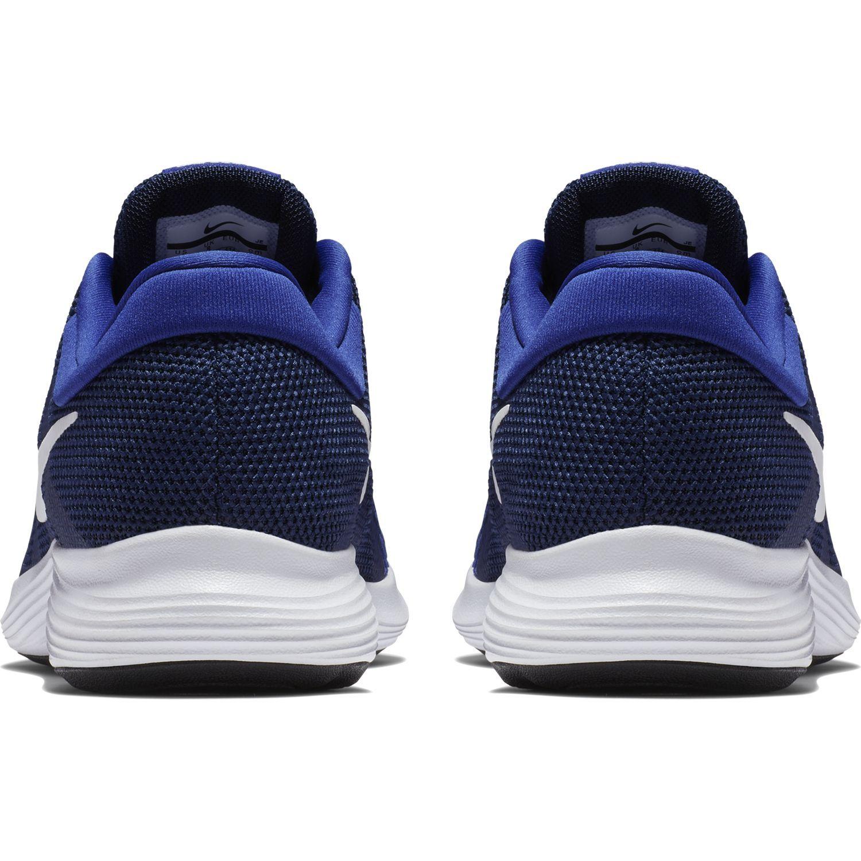 Nike Revolution 4 EU AJ3490 018 Nike férfi cipő