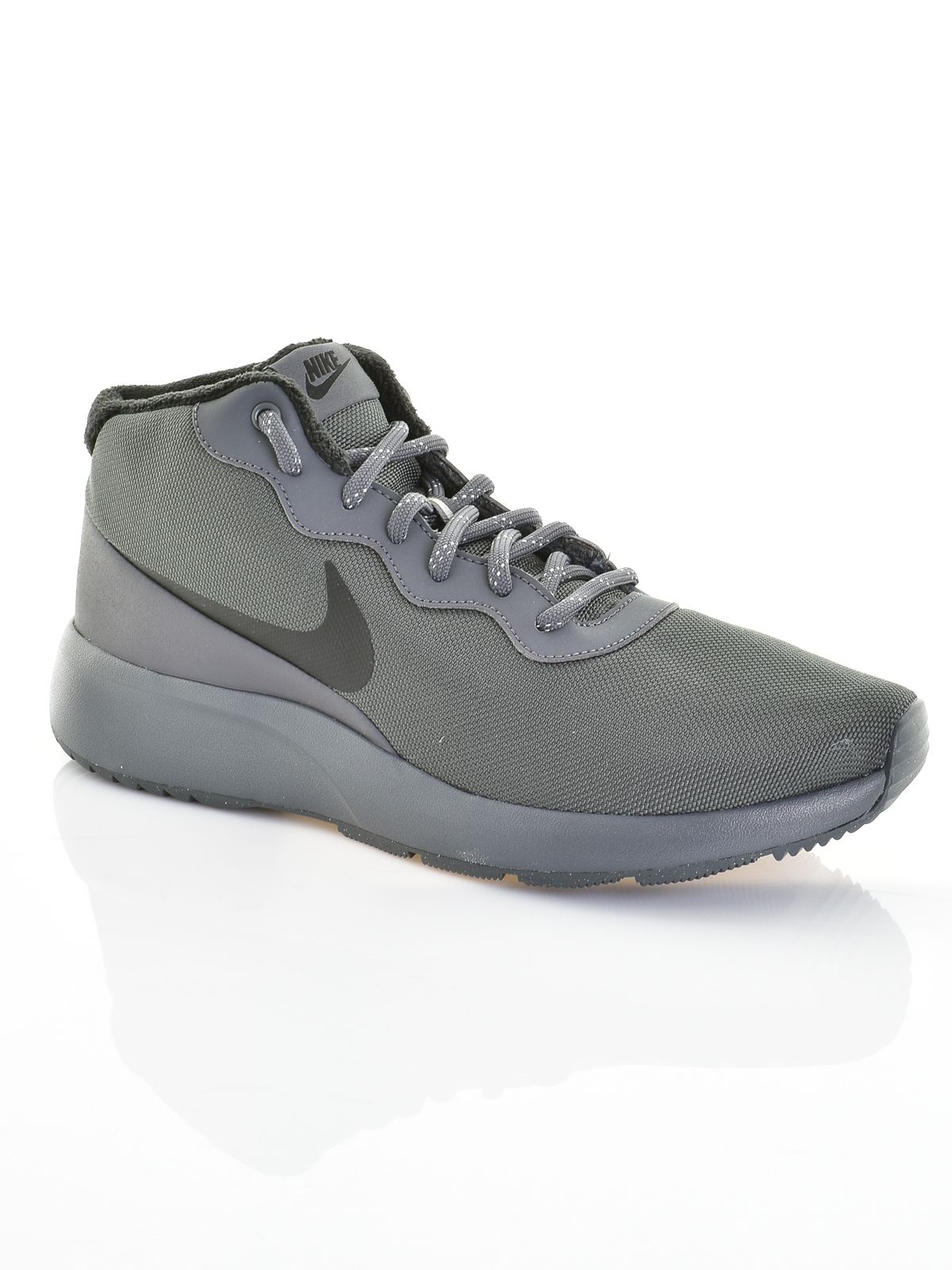 Akciós | Nike férfi cipő TANJUN CHUKKA | Markasbolt.hu