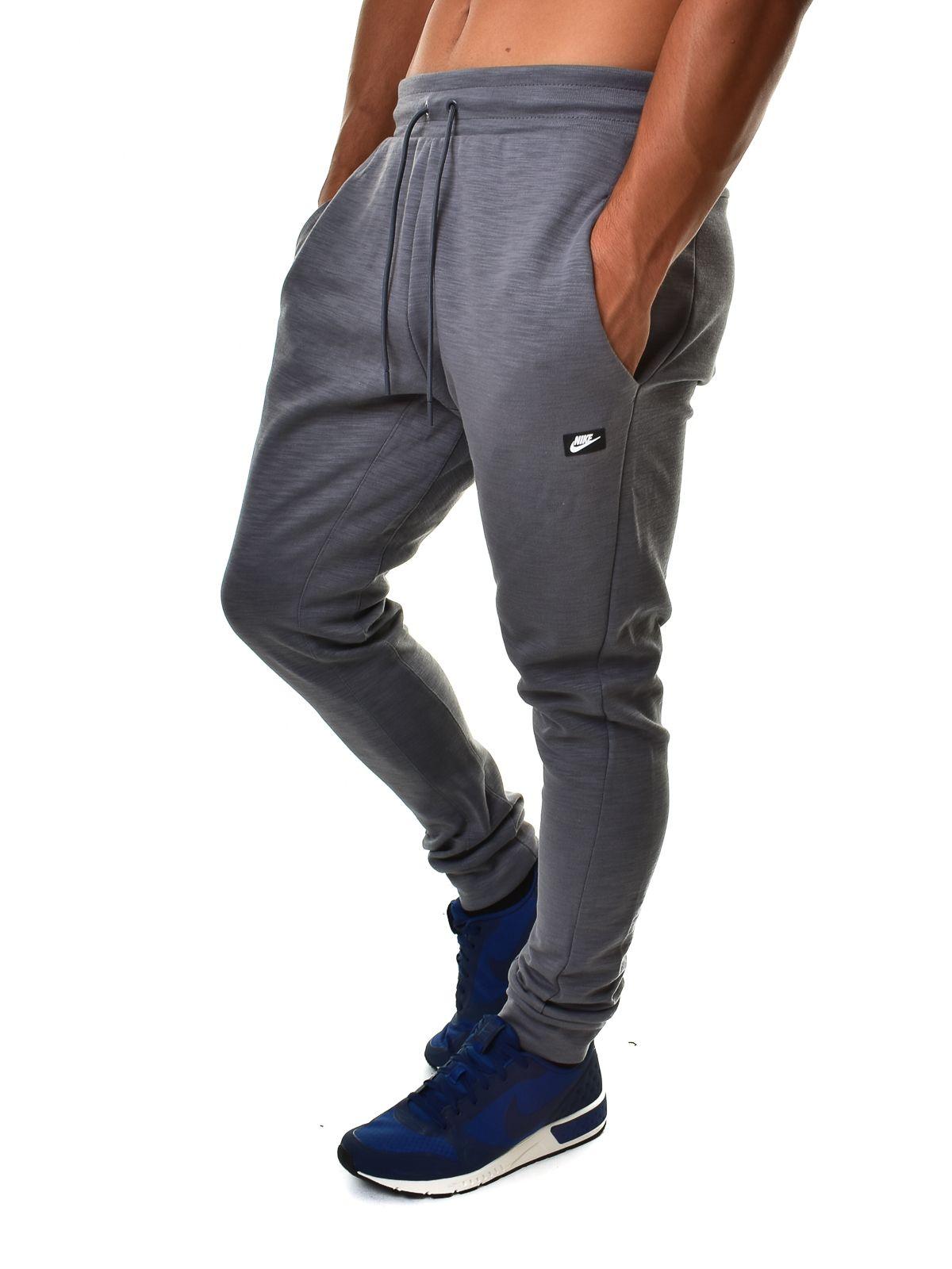 ... Nike férfi jogging alsó M NSW OPTIC JGGR ... 98498afb92