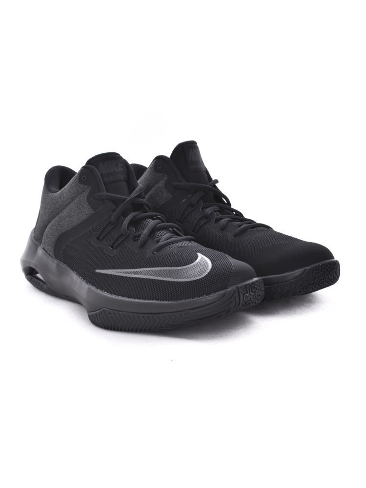 Akciós   Nike férfi kosaras cipő Air Versitile II utcai