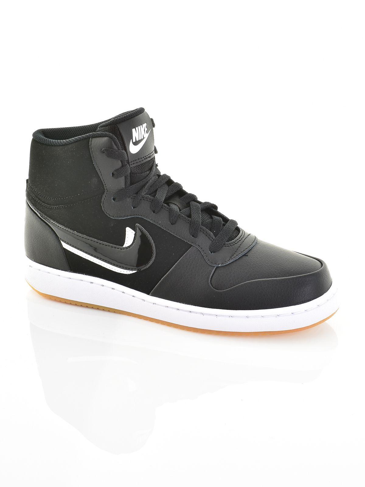 916f2a36a980 Nike férfi magasszárú cipő EBERNON MID PREM | Markasbolt.hu ...