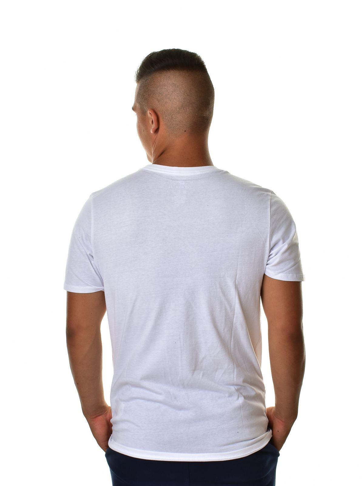 1650199a22 Nike Férfi póló | Markasbolt.hu Hivatalos NIKE forgalmazó