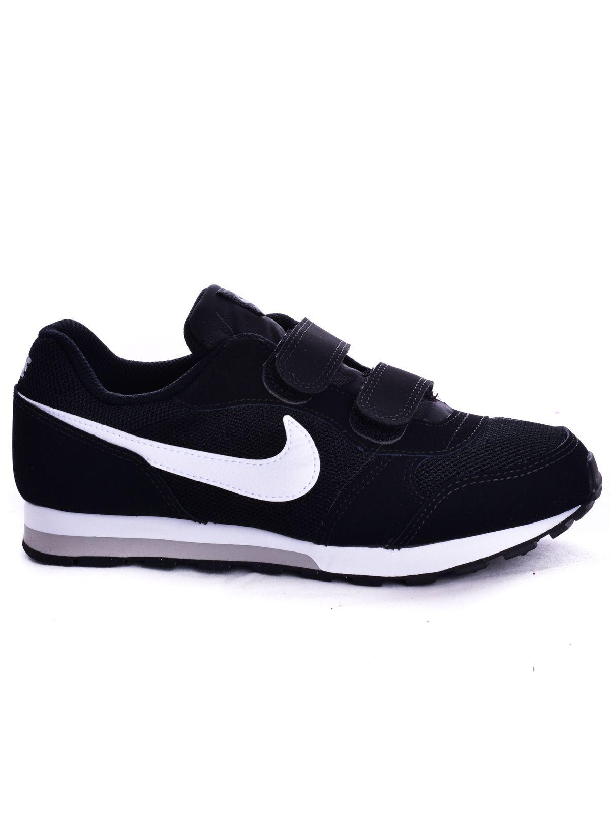 Nike fiú cipő MD Runner 2 (PS) Pre-School Shoe ... a3212813dd