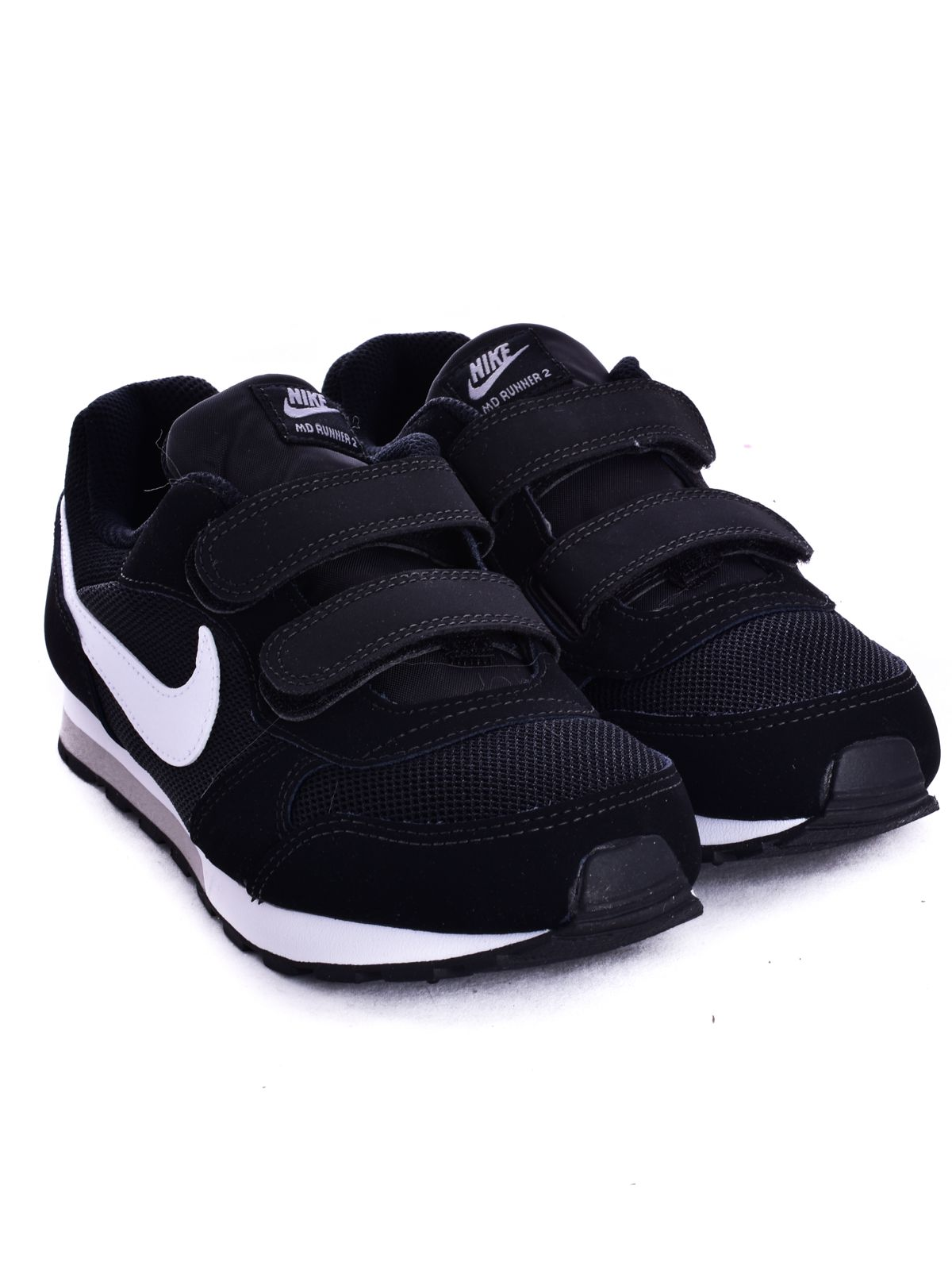 ... Nike fiú cipő MD Runner 2 (PS) Pre-School Shoe ... 52bb01c117