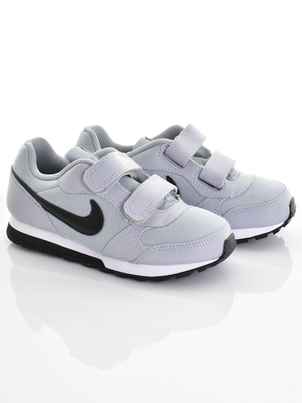 ... Nike fiú cipő MD Runner 2 (PS) Pre-School Shoe ec990e5d9c