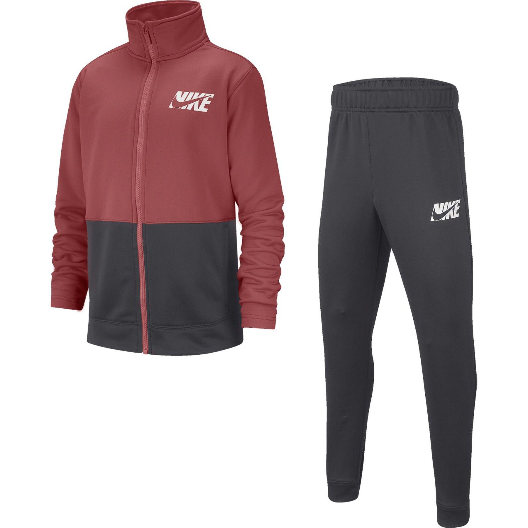 Nike fiú melegítő SPORTSWEAR | Markasbolt.hu Hivatalos NIKE