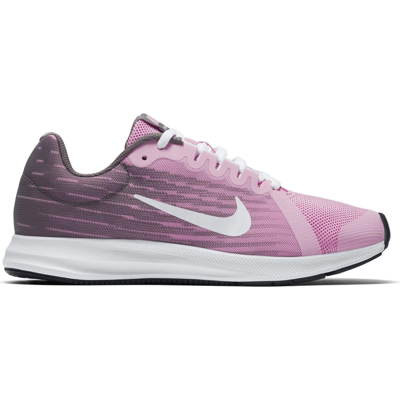 Akciós | Nike kamasz lány cipő DOWNSHIFTER 8 (GS