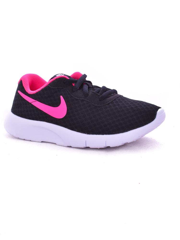 Cipő hu TanjunpsPre School Nike ShoeMarkasbolt Lány Hivatalos P8OkXZ0Nnw