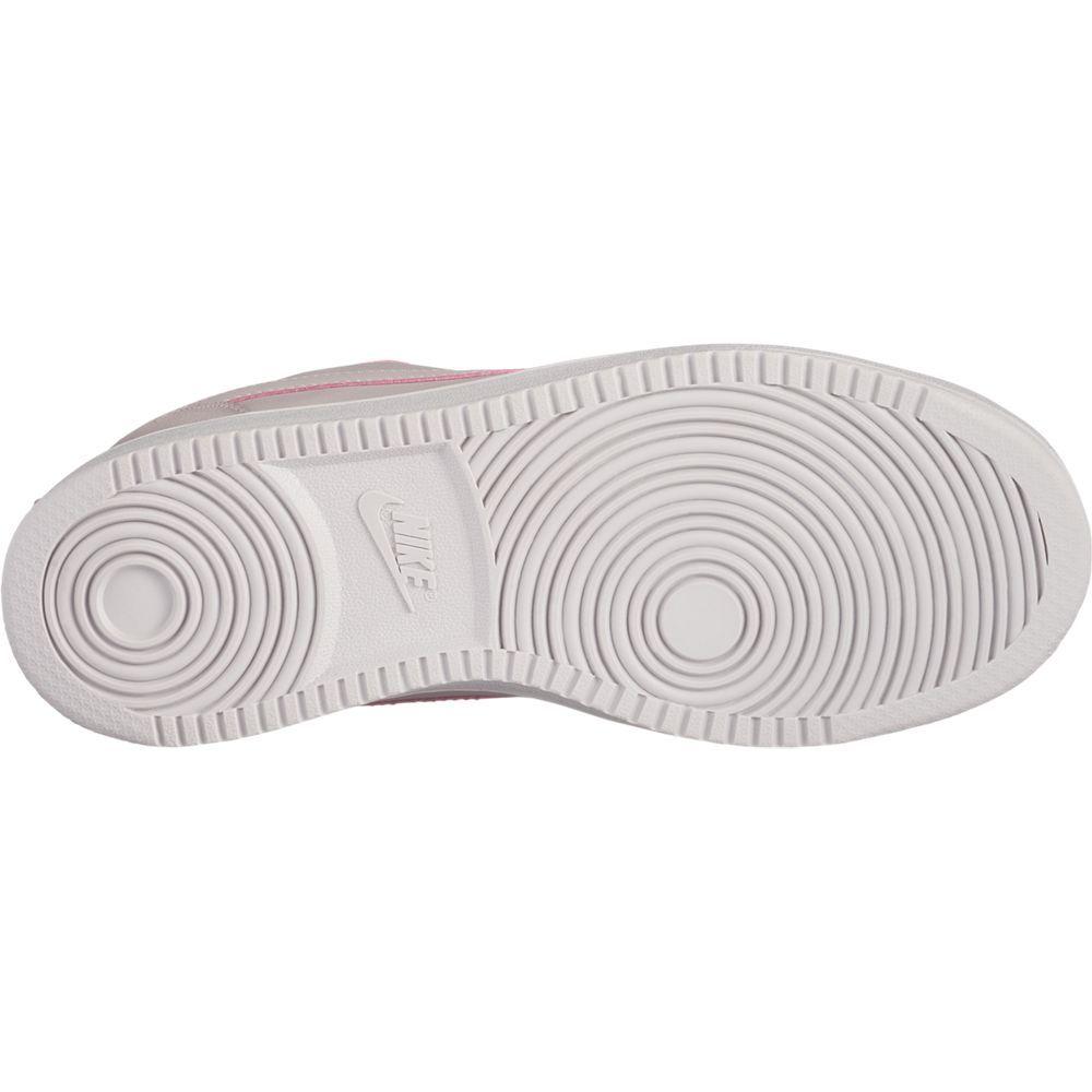 ... Nike női cipő Court Borough SE Shoe ... d7cd2a6cb4