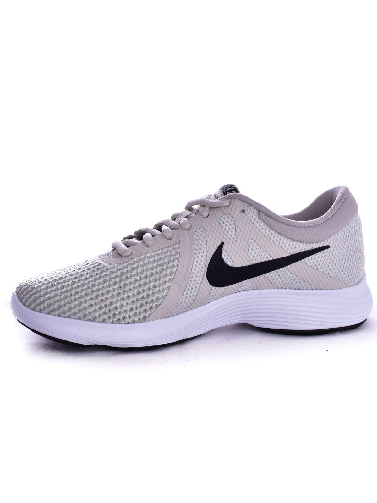 ... Nike női cipő Revolution 4 Running Shoe (EU) ... 39772959fb