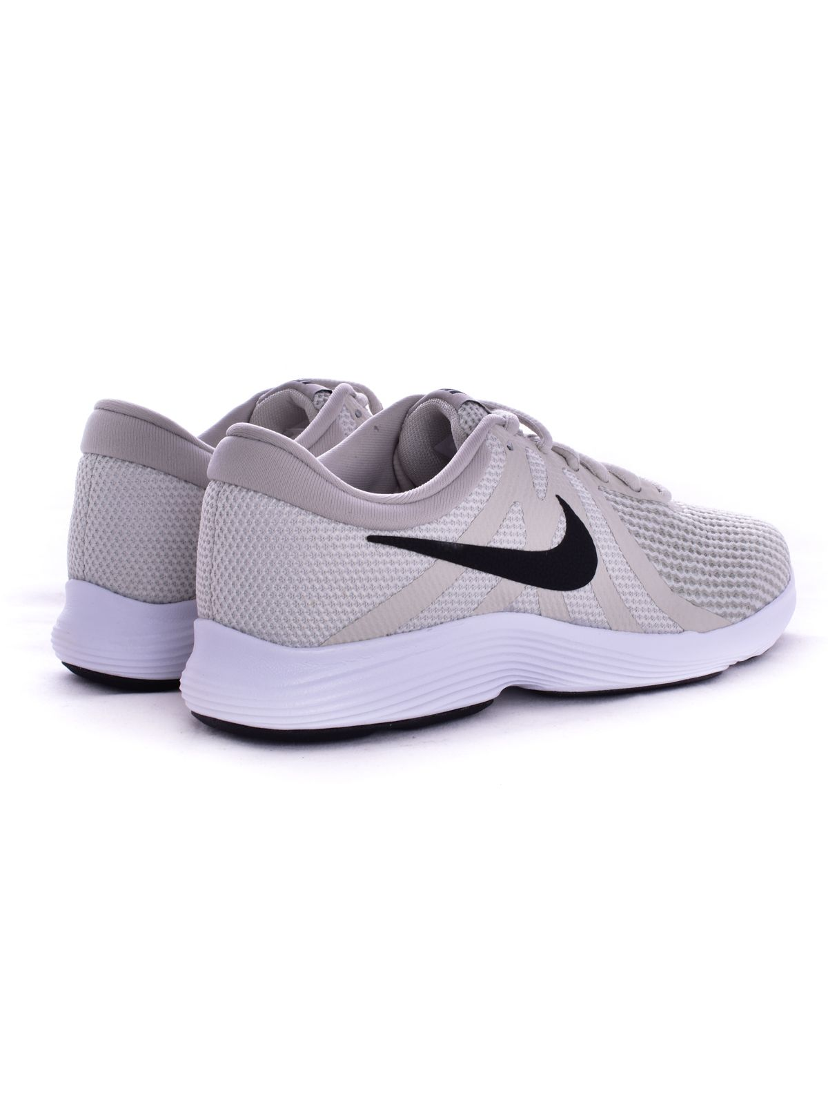 ... Nike női cipő Revolution 4 Running Shoe (EU) ... 39772959fb