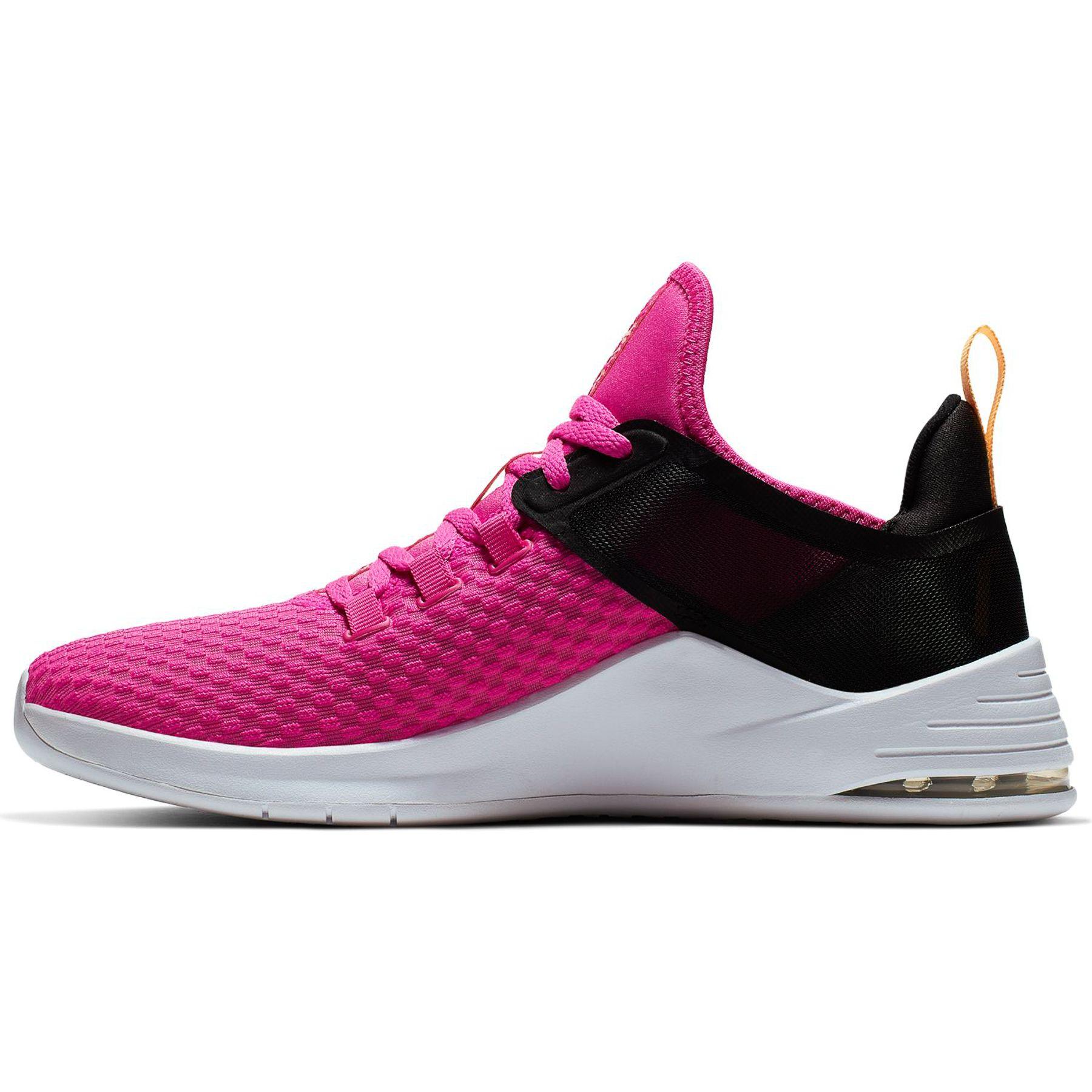 Vásárlás: Nike női cipő AIR MAX BELLA TR 2 AQ7492 001