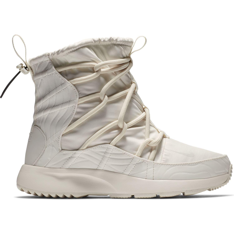 Nike női cipő WMNS TANJUN HIGH RISE ... 9be0ab83c6