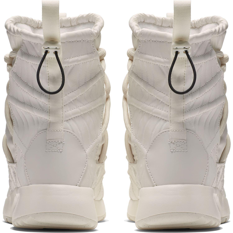 ... Nike női cipő WMNS TANJUN HIGH RISE ... c1ba5b6704