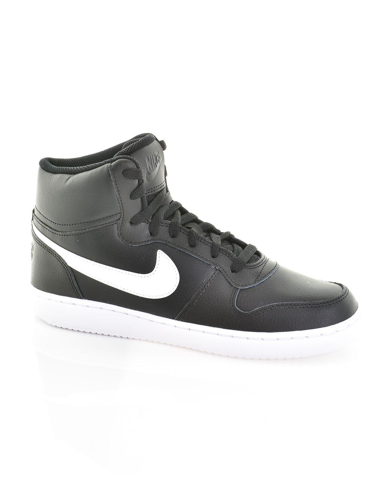 Nike WMNS Ebernon MID utcai cipő