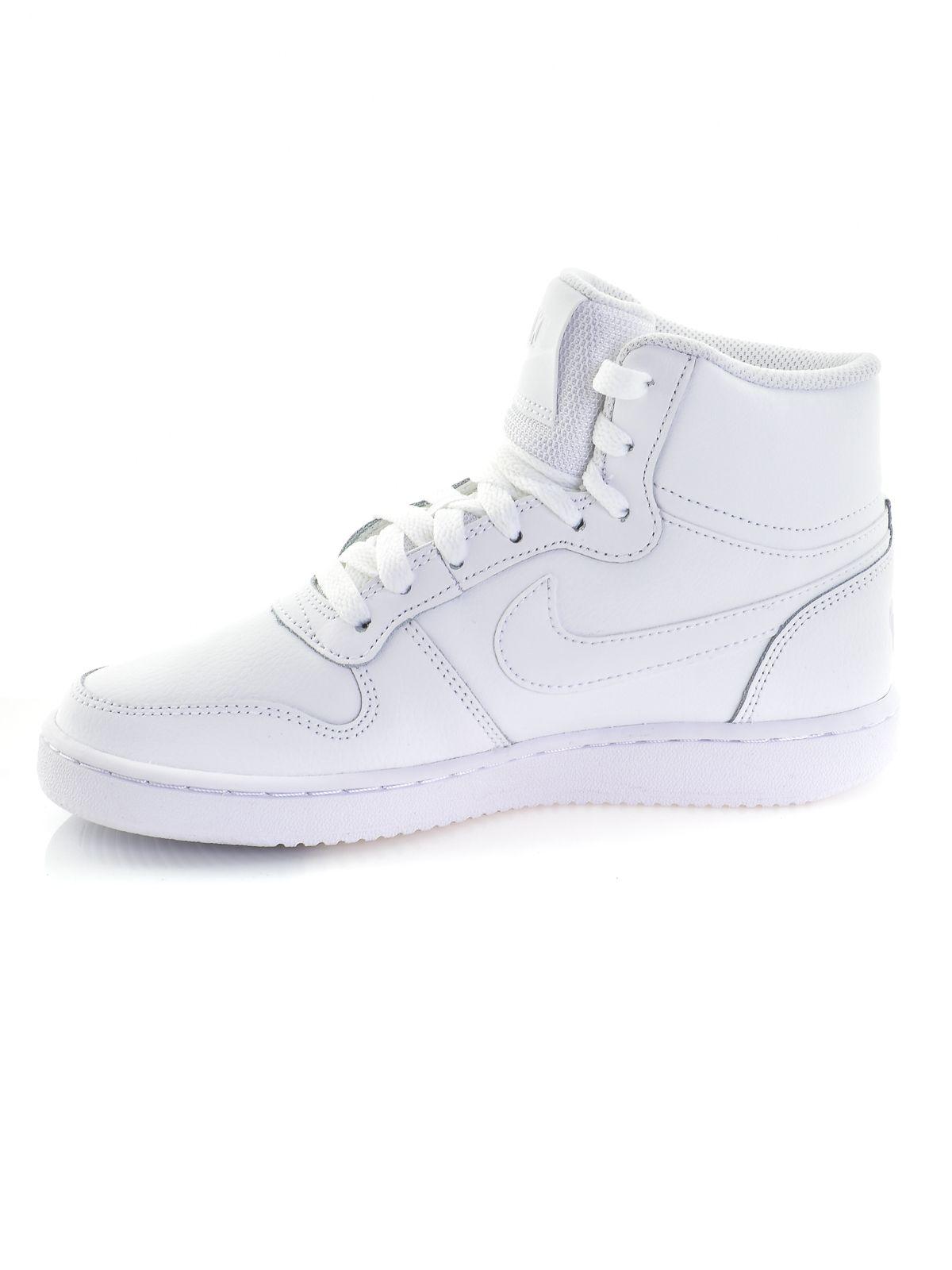 ... Nike női magasszárú cipő WMNS EBERNON MID ... 50d2ffc18e