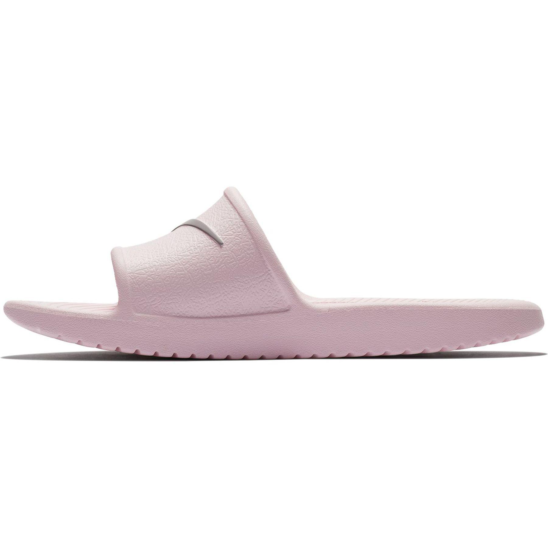 Nike női papucs WMNS KAWA SHOWER