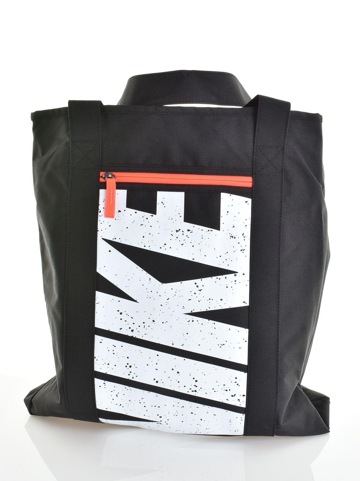 2c6f991ca054 Nike női sportos táska Gym | Markasbolt.hu Hivatalos NIKE forgalmazó