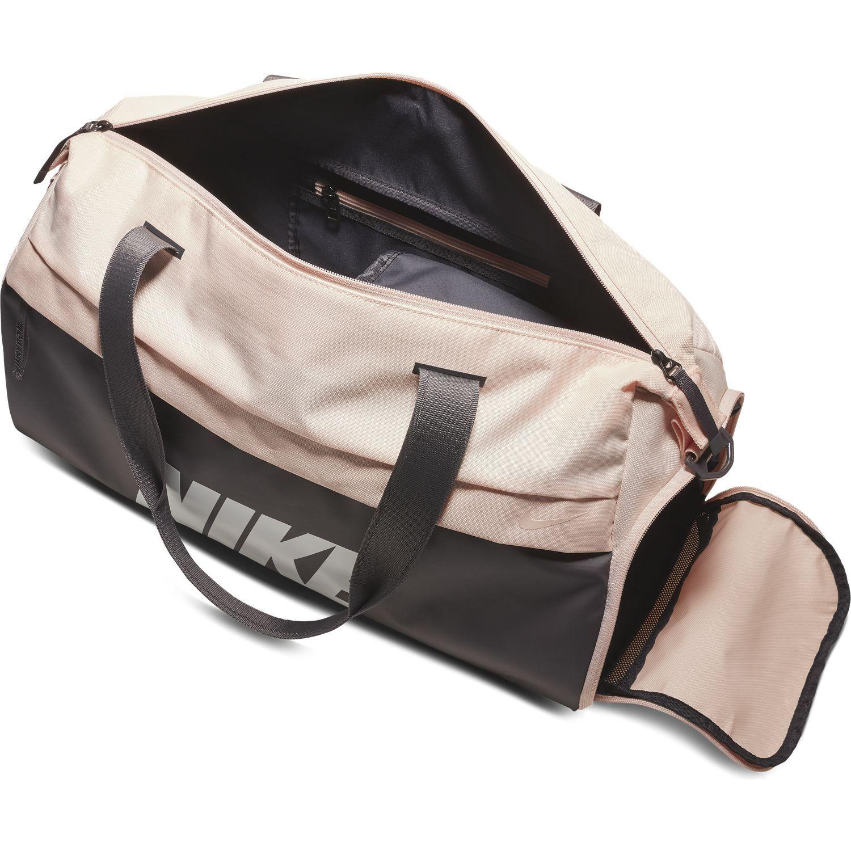 Nike női sporttáska RADIATE CLUB   Markasbolt.hu Hivatalos