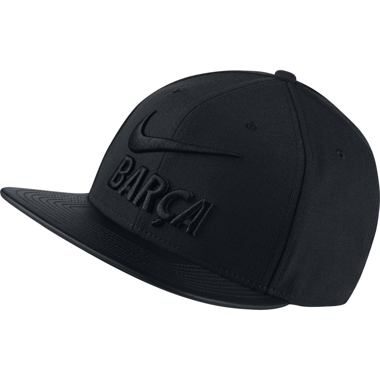Nike unisex baseball sapka FCB U NK PRO CAP PRIDE ... 65ca4797f8