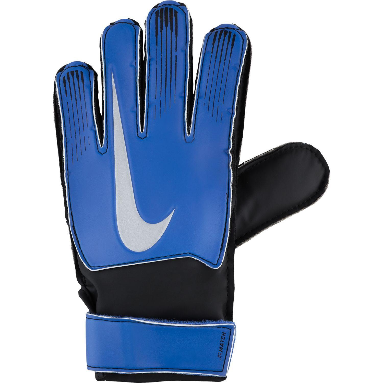 7df7f0466b Nike unisex kapus kesztyű NK GK MATCH JR-FA18 | Markasbolt.hu ...