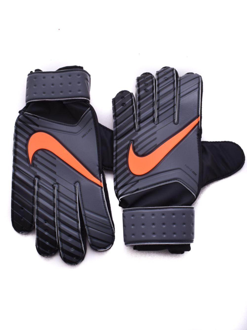 cf8a999bce Nike unisex kapuskesztyű Match Goalkeeper Football Gloves ...