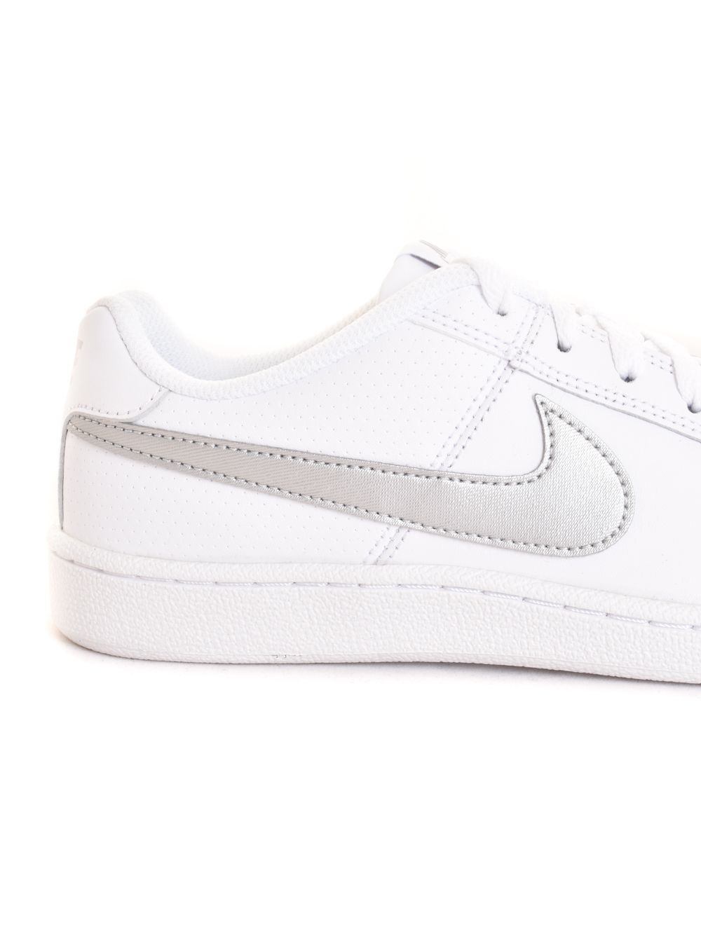 Wmns Nike Court Royale , Női cipő | utcai cipő , nike , Wmns