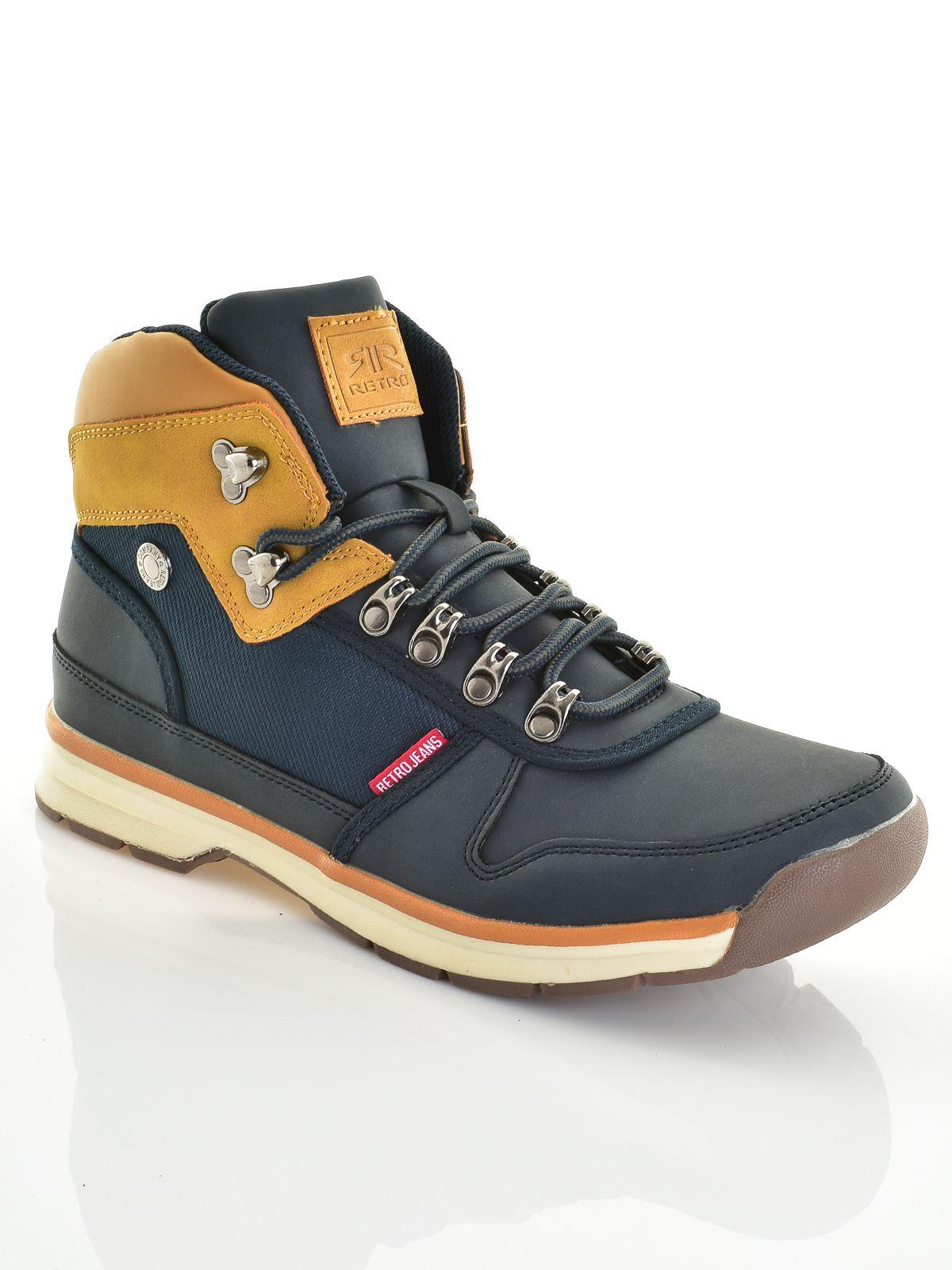 Retro Hivatalos Lionel Férfi BootsMarkasbolt Bakancs Jeans hu 0Ok8nNwPX