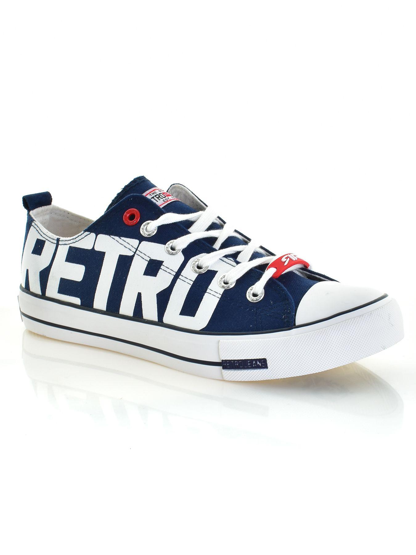 Retro jeans Retro jeans árak és visszajelzések a