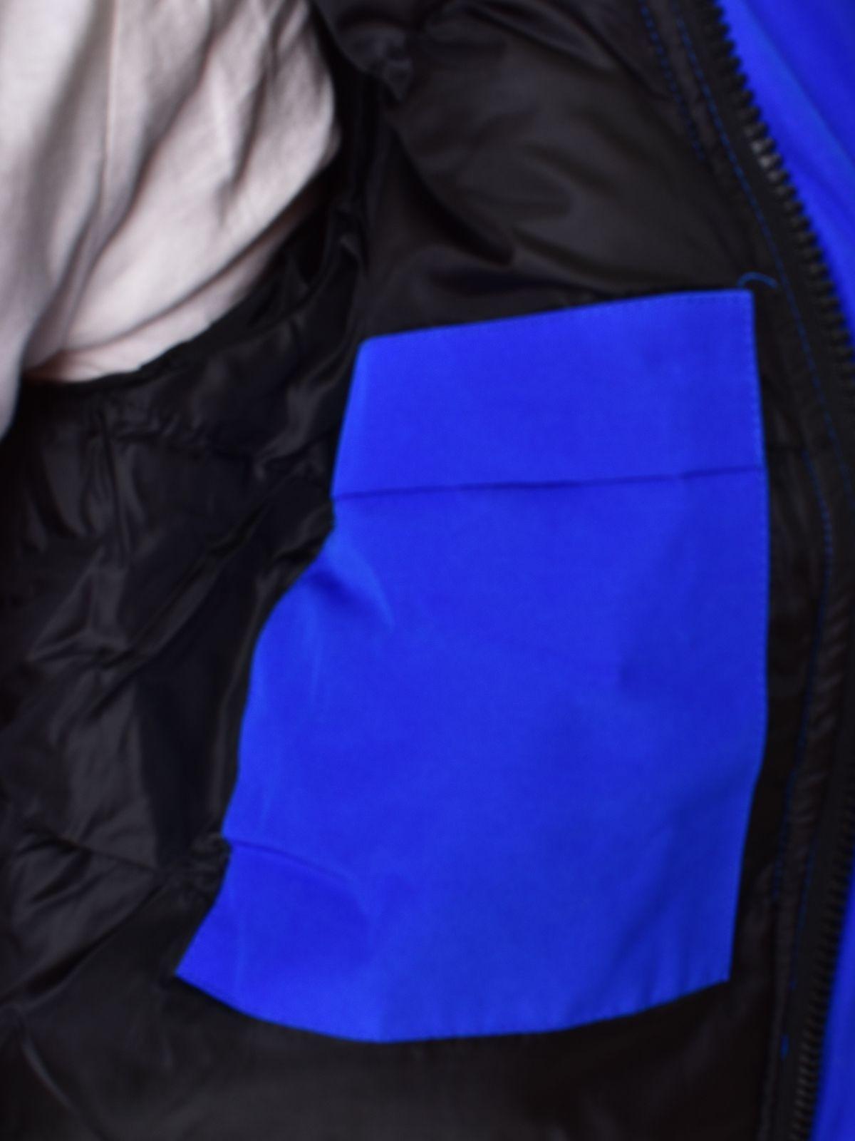 ... Retro Jeans férfi kabát NAUTICAL JACKET 66acdb130c