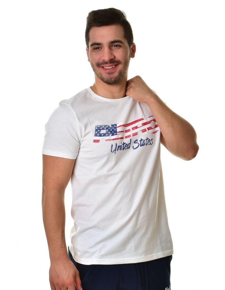 9e6e7ed8dc Retro Jeans férfi póló UNITED   Markasbolt.hu Hivatalos RETRO JEANS ...