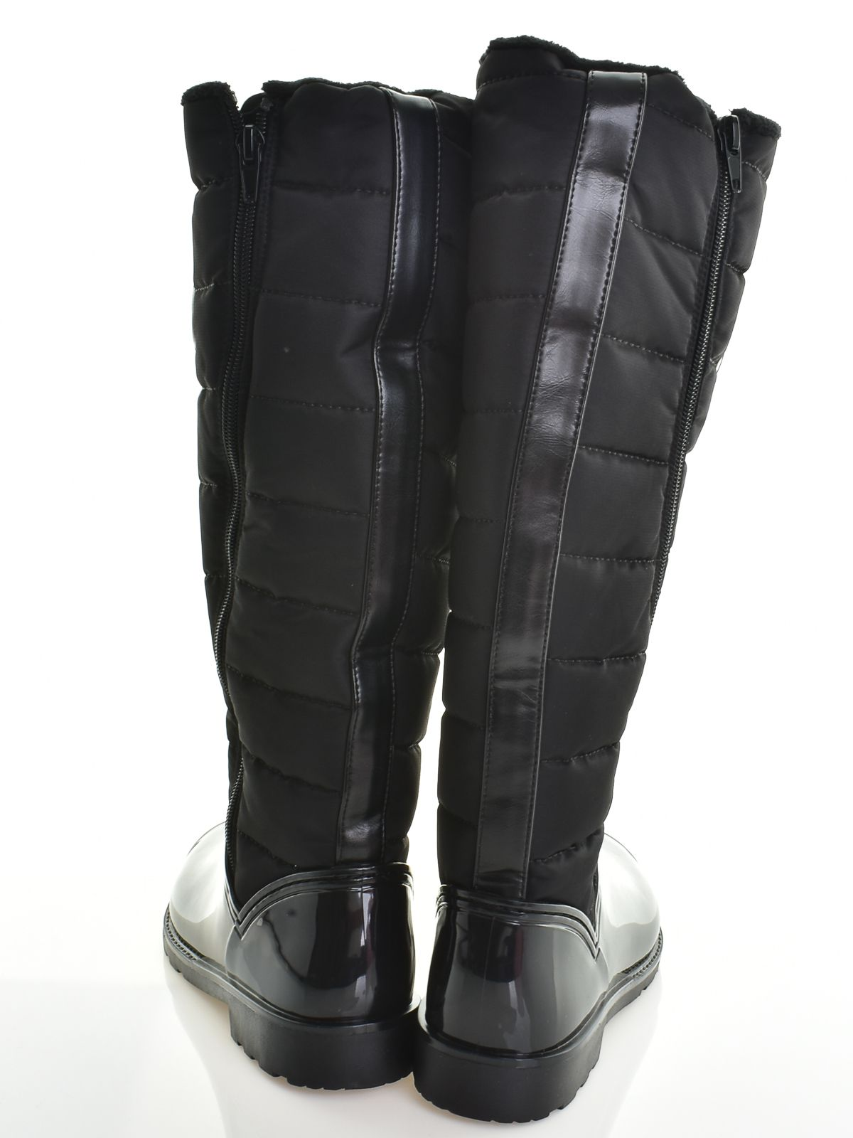 Retro Jeans női gumicsizma LUANA BOOTS | Markasbolt.hu