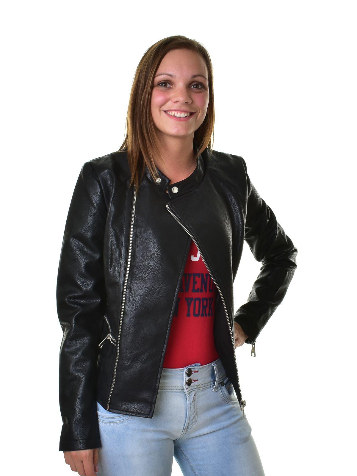 Retro Jeans női dzseki ITALIA   Markasbolt.hu Hivatalos