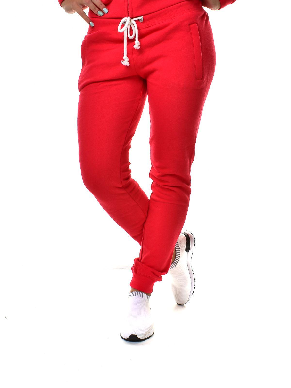 cc0250c37f Retro Jeans női jogging alsó ADRIANA PANTS JOGGING BOTTOM ...