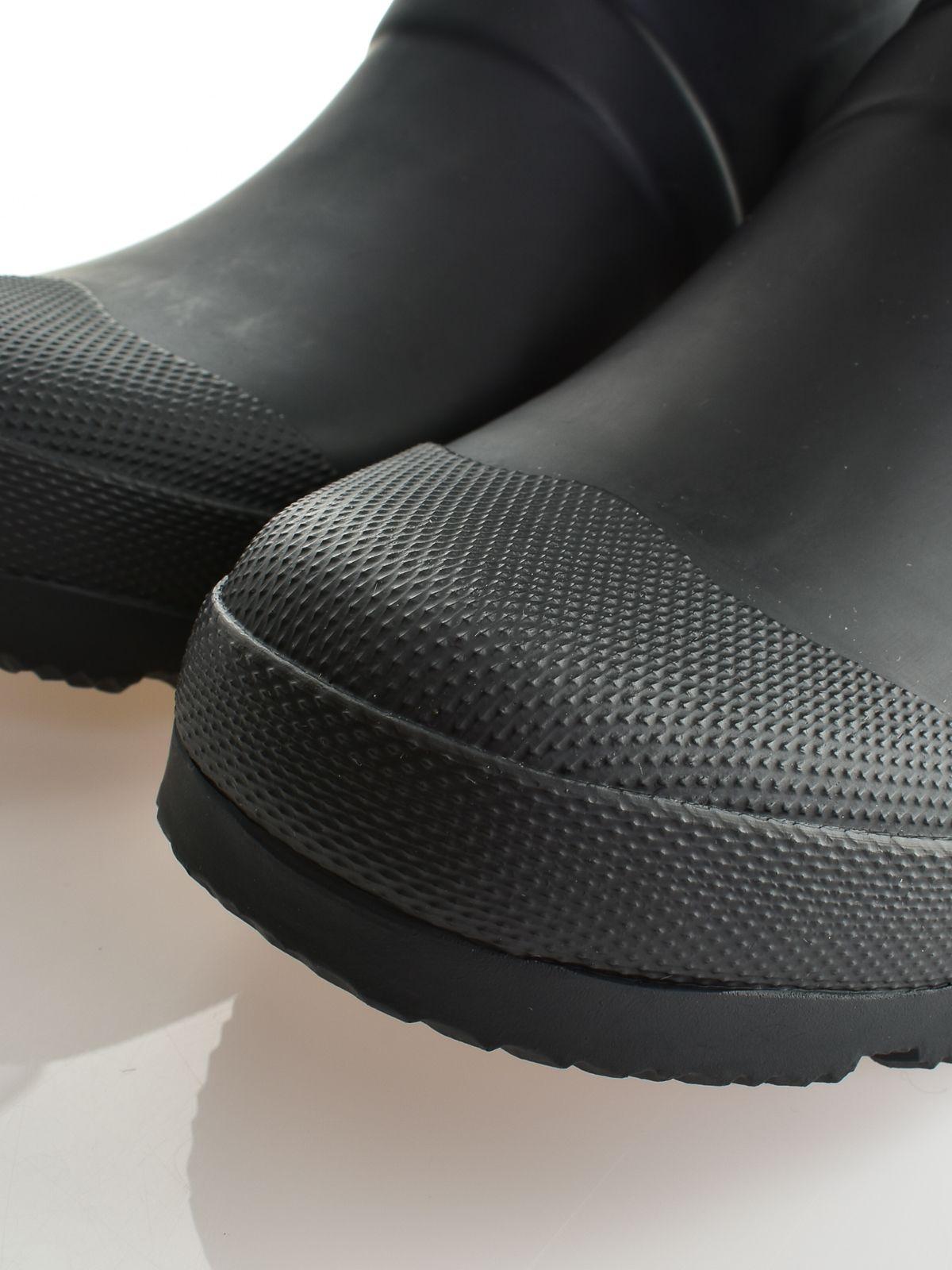 ... Retro Jeans női gumicsizma DIANE BOOTS ... f40b1dc556