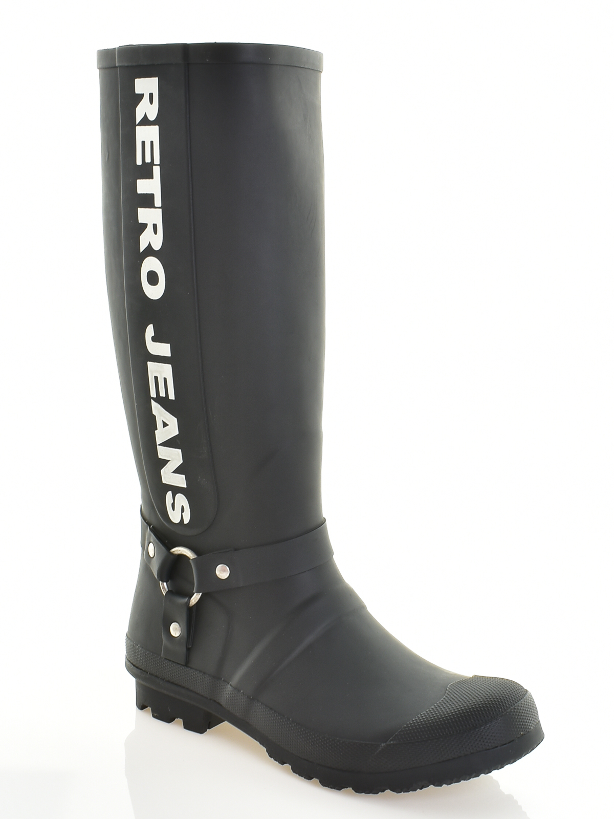 Retro Jeans női gumicsizma DIANE BOOTS ... 32446a16a6