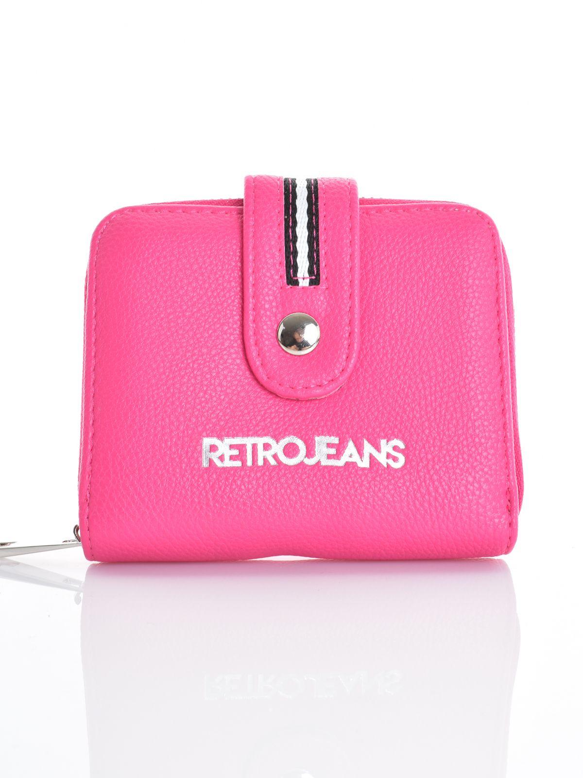 Retro Jeans női pénztárca TIARA | Markasbolt.hu Hivatalos