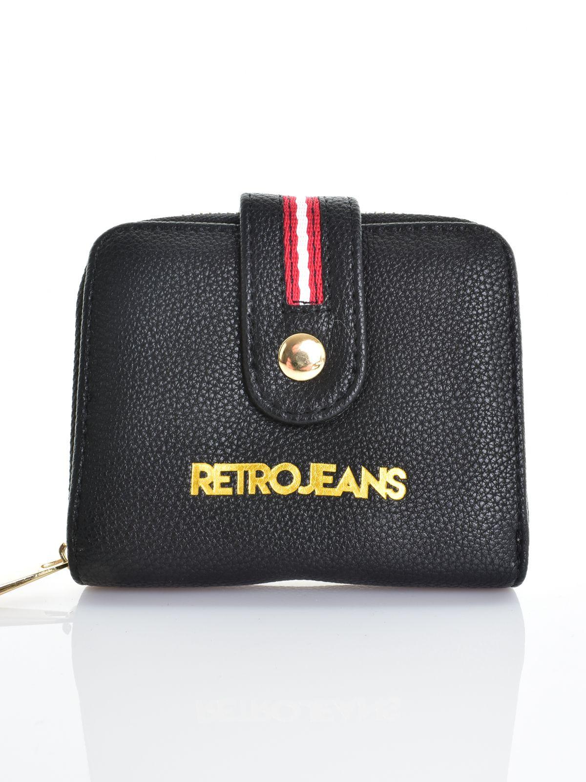Akciós | Retro Jeans női pénztárca TIARA | Markasbolt.hu