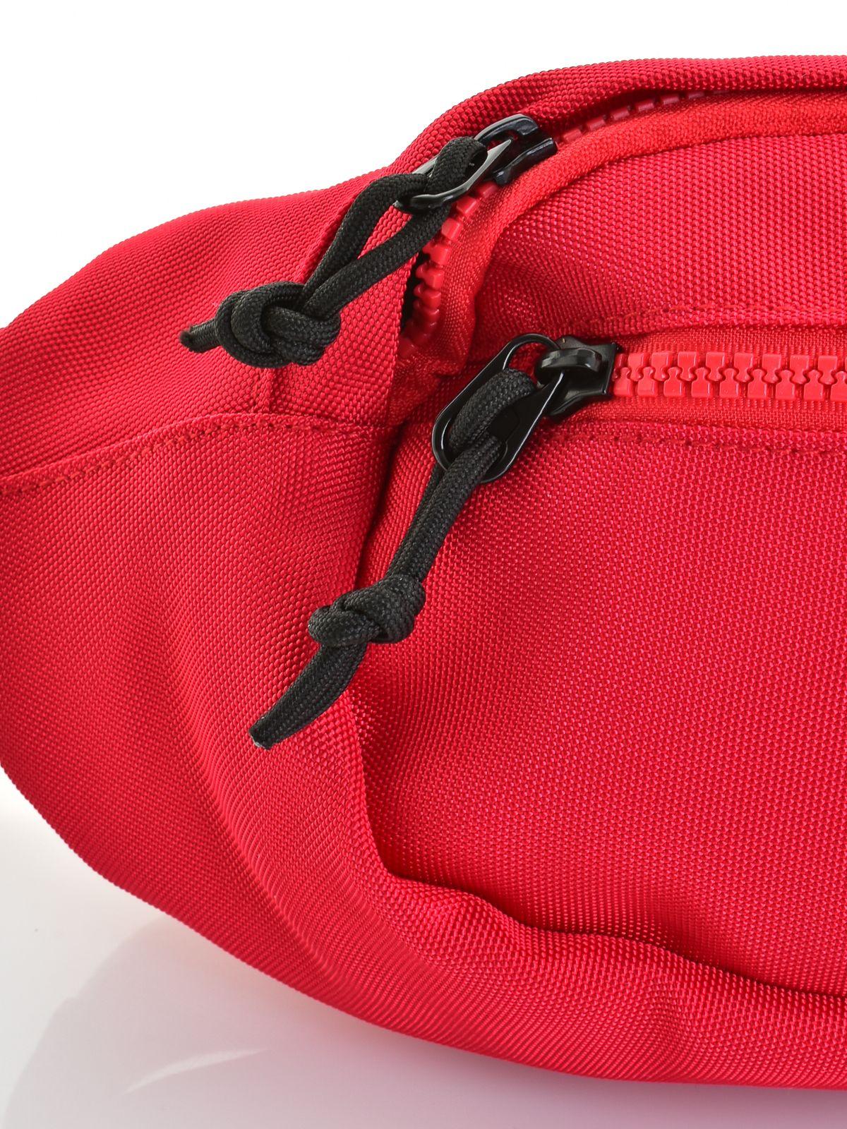 ... Retro Jeans unisex övtáska BROOKE BAG 764923e729